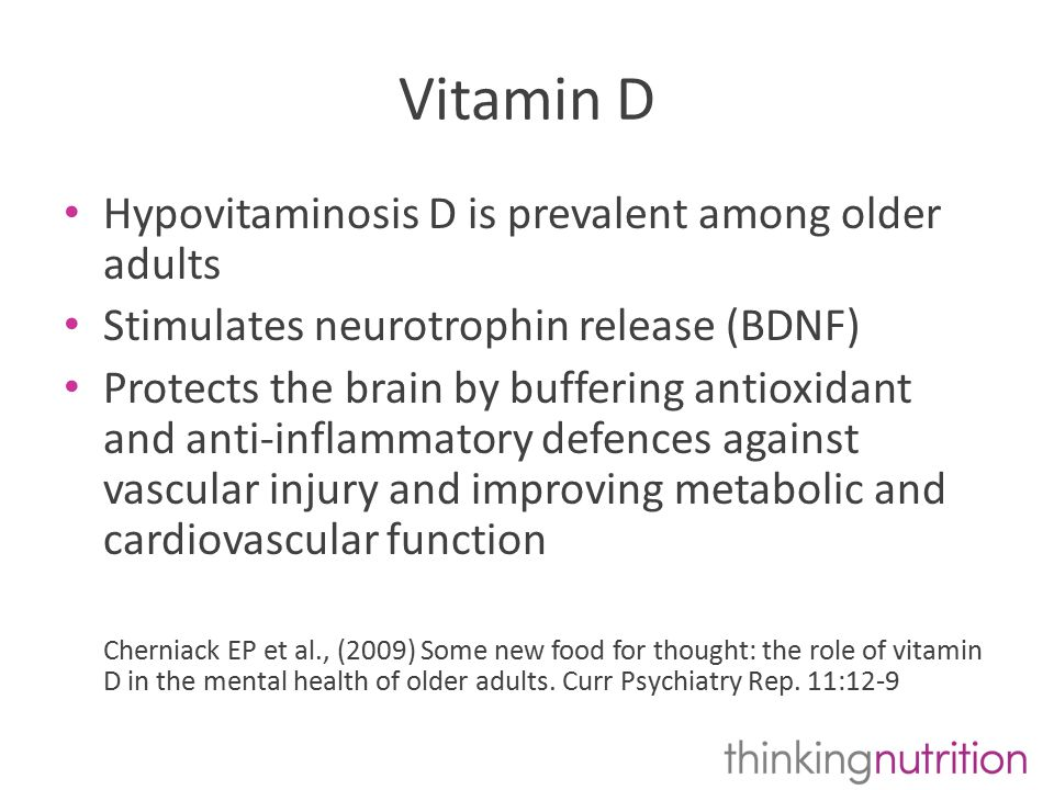 Adults seizures in pyridoxine dependent
